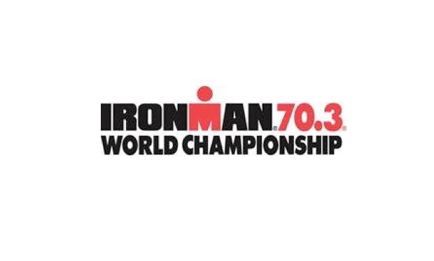 ironman70.3