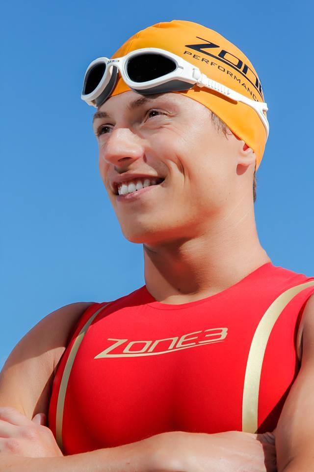 Zone3 Swim skin