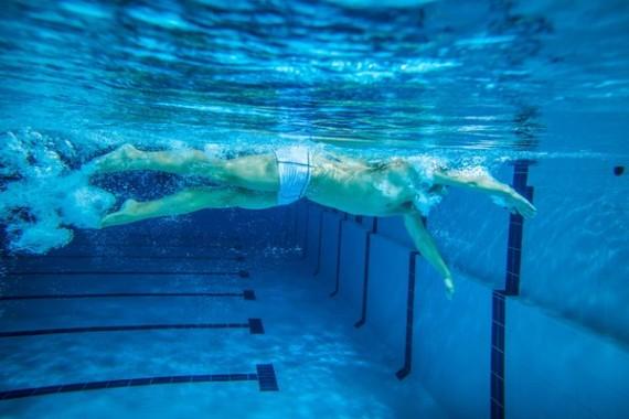 Ujumine