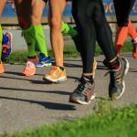 SEB_maraton_triatloniportaal (1)