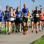 SEB_maraton_triatloniportaal (2)