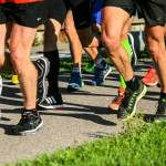SEB_maraton_triatloniportaal (3)