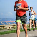 SEB_maraton_triatloniportaal (4)