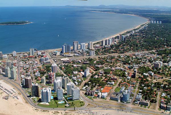 Punta_del_este1