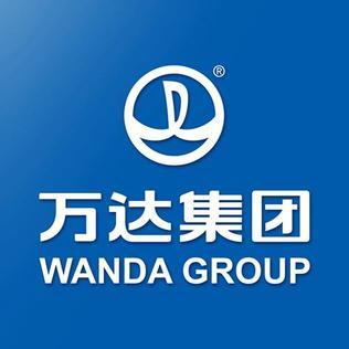 Dalian_Wanda_Group_logo
